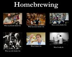 homebrew-homebrewing-think-i-do-meme.jpg 1,000×800 pixels