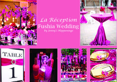 If you like bright colors, why not dare a while . Wedding Event Planner, Girly, Dares, Decoration, Bright Colors, Peps, Shit Happens, Glamour, Inspiration