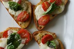 food, italian, recipe
