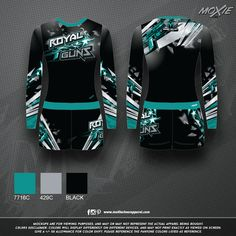 4950e350a 13 Best Cheer Uniforms by moXie images in 2019