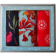 Handkerchiefs of quality and distinction for both men and women. Gifts For Her, Great Gifts, Handkerchiefs, Lady, Frame, Creative, Prints, Stuff To Buy, Painting