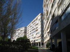 Foto 1 de Piso en  Avenida Costa Blanca Urbanizacion Porto Principe, 84 / Playa de San Juan, Alicante / Alacant