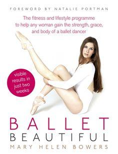 Ballet Beautiful http://balletnews.co.uk/ballet-news-reviews-ballet-beautiful/