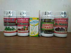 Obat Kutil Kelamin: WA: 085229203009 Pengobatan Kutil Kelamin, Cara Tips Mengobati Menghilangkan Sembuhkan Mengatasi Luar Dalam Kutil Di kemaluan Pria Wanita (Penis, Vagina, Dubur Anus, Selangkangan Paha) Herbal Alami Tradisional Kimia Salep Krim Oles  obat kutil kelamin pria dan wanita | dgjxbox.com Cream Apotik Medis Rumah Conyloma Acuminata Genital Warts obat-kelamin.com/ Paling Ampuh Manjur Mujarab Murah Terbaik Terbukti Terpercaya id.pinterest.com/obatkutilkelamin…