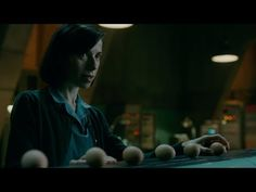 Guillermo del Toro narrates a sequence from his film featuring Sally Hawkins and Doug Jones. The film received 13 Oscar nominations, including best picture. Oscar Nominated Movies, Oscar Movies, The Shape Of Water, Streaming Movies, Right Now, Ny Times, Apple Tv, Cinematography, Anatomy
