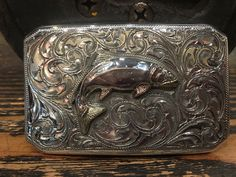 Western Belt Buckles, Western Belts, Gold Accents, Things To Come, Turquoise, History, Sterling Silver, Stone, Handmade