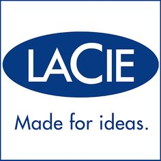 View Lacie Products