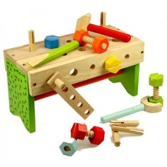 Creative Toys for Children on Behance