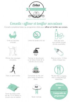 affiner-cuisses-programme-conseils