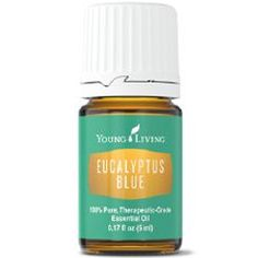 A member of the #Eucalyptus family, Eucalyptus Blue is another addition to the line of essential oils from Ecuador. Eucalyptus Blue is for topical or #aromatic use.