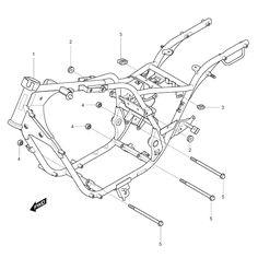 Lotus Elise Wheel Size Chart Source: BuyersGuide-Lotus.com