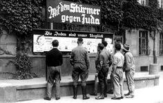 Nationalsozialismus.1933