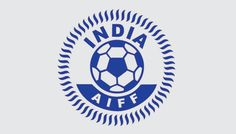 Defender Arnab Mondal appointed as India football team captain ...