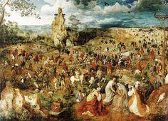 http://www.rivagedeboheme.fr/medias/images/pieter.brueghel.l...ancien..le.portement.de.croix.-1564-.jpg