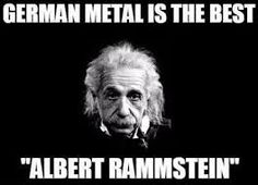 Imagini pentru rammstein memes