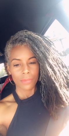 Hairstyles For Kids Videos African American - Hairstyles Dreadlock Hairstyles, Braided Hairstyles, Hairstyles Videos, Flat Twist, Scene Hair, Twist Outs, Short Hair Styles, Natural Hair Styles, Locs Styles