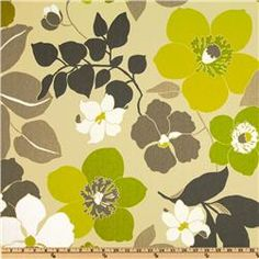 this is the fabric i am reupholestering my couches in!