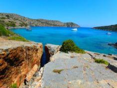 Cheap flights to Crete Greece flights to Heraklion price worthy flights to Crete Outdoor, Hiking Trails, Crete, Hiking, Summer, Outdoors, Outdoor Living, Garden