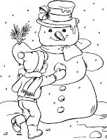Snowman Coloring pages for kids Snowman Coloring Pages, Coloring Pages For Kids, Child Development, Snoopy, Fictional Characters, Art, Art Background, Children Coloring Pages, Toddler Development