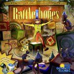 Rattlebones | Board Game | BoardGameGeek