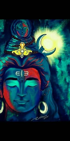 Lord shiva angry hd wallpapers 1080p on share online wallpapers in 2018 pinterest lord - Trishul hd wallpapers 1080p ...