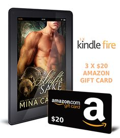Kings Wrath Release #paranormal #romance #giveaway {ww}... IFTTT reddit giveaways freebies contests