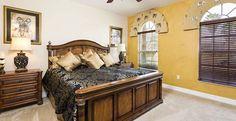 Formosa Elegance, Orlando, Florida http://www.estatevacationrentals.com/property/formosa-elegance