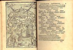 alphabet-utopien-thomas-more