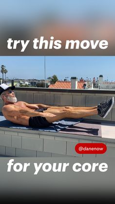 Workout Routine For Men, Gym Workout Videos, Mommy Workout, Over 50 Fitness, Heath And Fitness, Fit Board Workouts, Gym Workouts, Kettlebells, Workout Programs