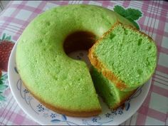 If you are looking for awesome Resep Membuat Kue Bolu cooking recipes you've come to the right place. Bolu Cake, Bread Recipes, Cooking Recipes, Snack Box, Recipe Details, Indonesian Food, Bagel, Avocado Toast, Oatmeal