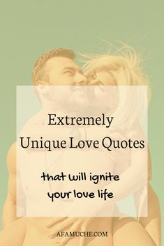 For him, sad love poems, deep love quotes, love quotes for boyfriend, lov. Cute Couple Quotes, Cute Love Quotes, Unique Love Quotes, Deep Quotes About Love, Love Quotes For Boyfriend, Love Poems, Love Quotes For Him, Dating Humor, Funny Dating Quotes