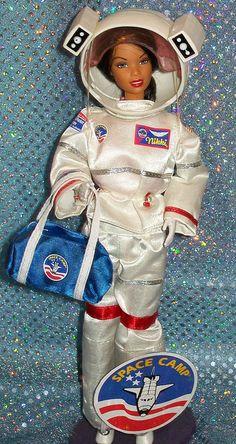 astronaut boy scouts - 236×444