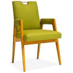 Amsterdam Arm Dining Chair