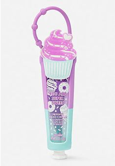 Justice is your one-stop-shop for on-trend styles in tween girls clothing & accessories. Shop our Just Shine You Are Super Sweet Hand Cream. Shop Justice, Justice Stuff, Bath Bomb Sets, Unicorn Fashion, Lip Gloss Set, Unicorn Pictures, Bath Girls, Toy Rooms, Body Makeup