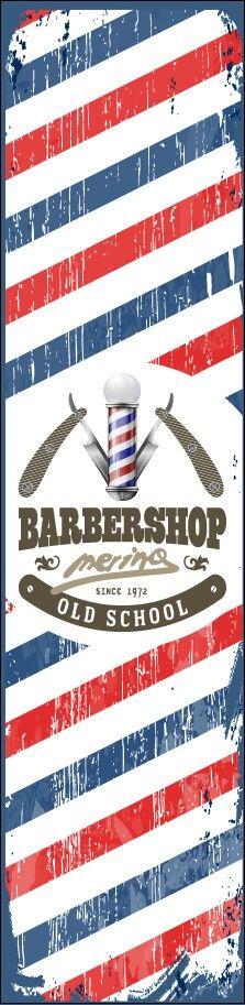 Barber Mais