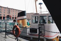 Albert docks, Liverpool #travel #travelgram #travelphotography #vscocam #van #liverpool #albertdock #europe by jake_v01. albertdock #travelgram #van #travelphotography #travel #liverpool #europe #vscocam #eventprofs #meetingprofs #popular #trending #events #event #travel #tourism [Follow us on Twitter (@MICEFXSolutions) for more...]