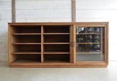 「引き戸 食器棚 ...」の画像検索結果