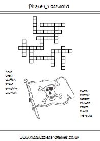 PirateCrossWordThumb