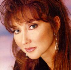 Pam Tillis | although pam tillis s career in music began several years ago it wasn ...