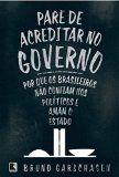 BLOG DO ORLANDO TAMBOSI: Bolivarianismo renitente: contra a imprensa livre, PT quer criar rede própria de jornais e TV.