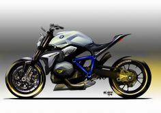 BMW_roadster_Concept_motorrad_DM_47