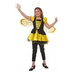 Bijtje jurkje - Dierenpakken - Meisjes - Kinder kleding - Feestkleding