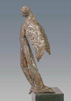 KIeta Nuji   Icarus