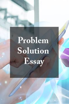 problem solution essay about immigration