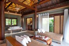 wegodi đặt phòng trực tuyến, đặt phòng khách sạn trực tuyến giá rẻ An Lâm Ninh Vân Bay Villas với website http://wegodi.com, nhận nhiều ưu đãi khi booking hotel online