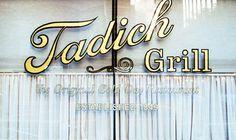 San Francisco's Best Old-School Restaurants | 7x7