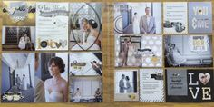 layout created by design team member Mindi Niebuhr