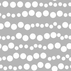 線上商店 | 雨滴灰圓圈 - PrinLife