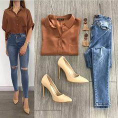 54 Trendy Sport Look Women Outfits Pants Casual Work Outfits, Business Casual Outfits, Professional Outfits, Mode Outfits, Classy Outfits, Chic Outfits, Spring Outfits, Trendy Outfits, Fashion Outfits