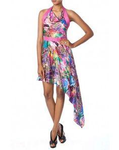 Buy vibrant designer wear at http://www.mydesignersales.com/special-offers/holi-special-1.htmlManoviraj Khosla